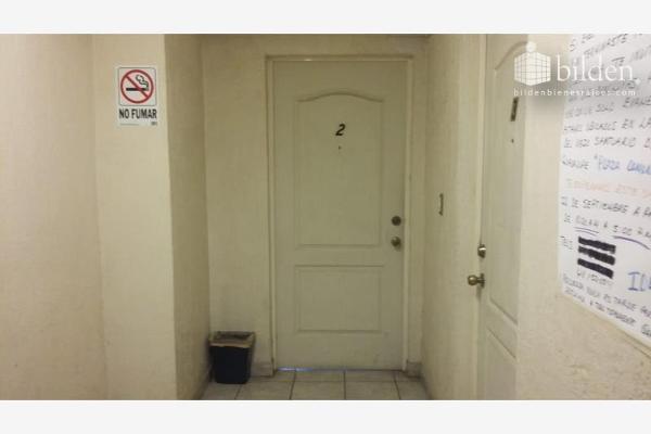 Foto de oficina en renta en sn , victoria de durango centro, durango, durango, 0 No. 05