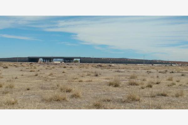 Foto de terreno habitacional en venta en sn , victoria de durango centro, durango, durango, 17400350 No. 03