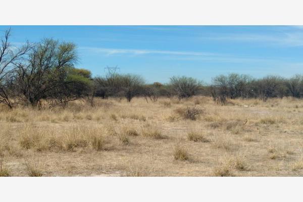 Foto de terreno habitacional en venta en sn , victoria de durango centro, durango, durango, 17400350 No. 06