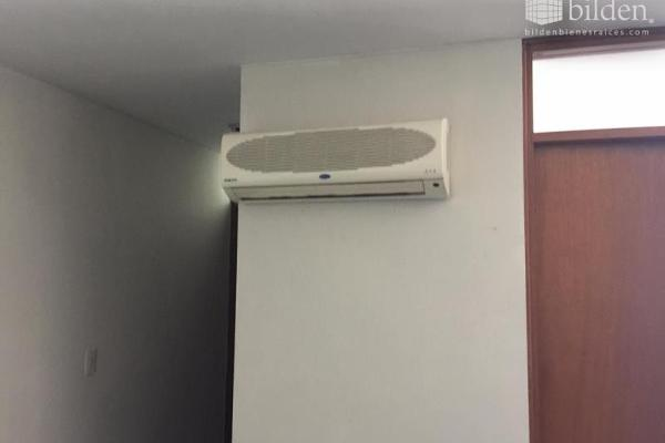 Foto de oficina en renta en sn , victoria de durango centro, durango, durango, 0 No. 06