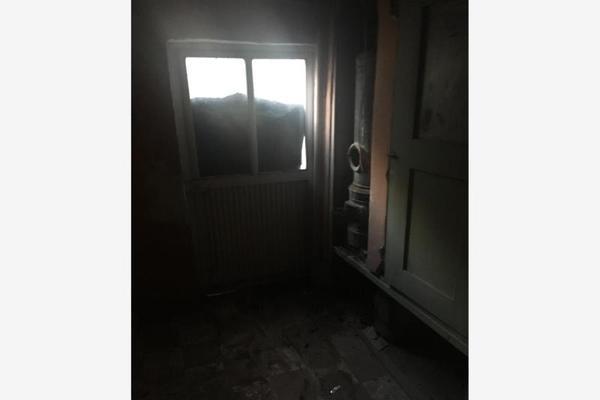 Foto de local en venta en s/n , victoria de durango centro, durango, durango, 19084521 No. 03