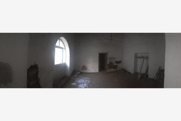 Foto de local en venta en s/n , victoria de durango centro, durango, durango, 19084521 No. 05