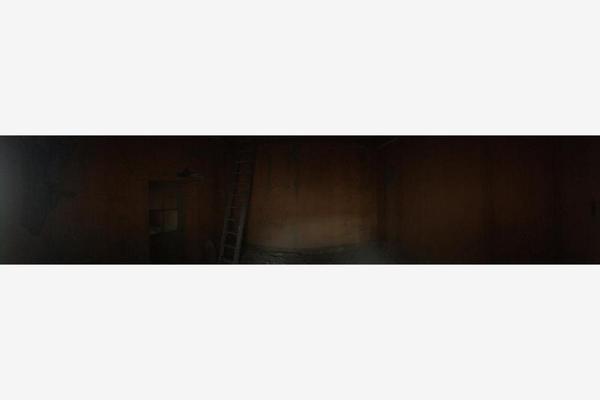 Foto de local en venta en s/n , victoria de durango centro, durango, durango, 19084521 No. 11