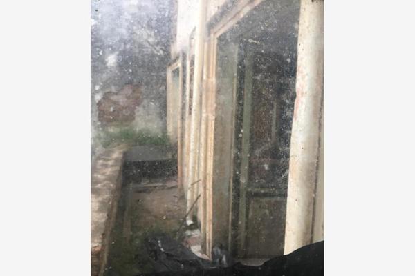 Foto de local en venta en s/n , victoria de durango centro, durango, durango, 19084521 No. 12