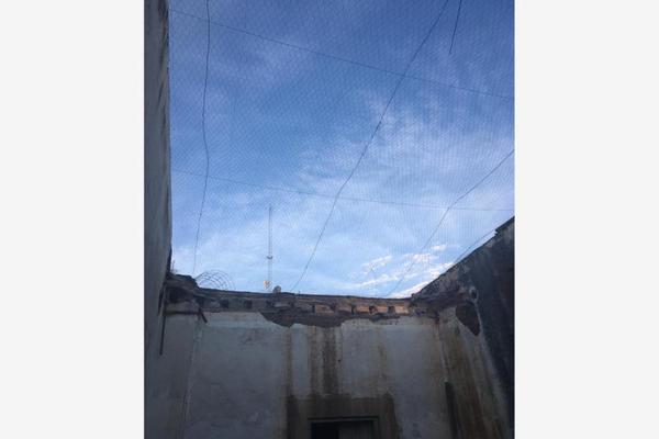 Foto de local en venta en s/n , victoria de durango centro, durango, durango, 19084521 No. 15