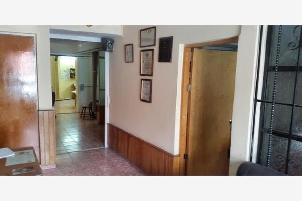 Foto de local en venta en s/n , victoria de durango centro, durango, durango, 19140909 No. 03