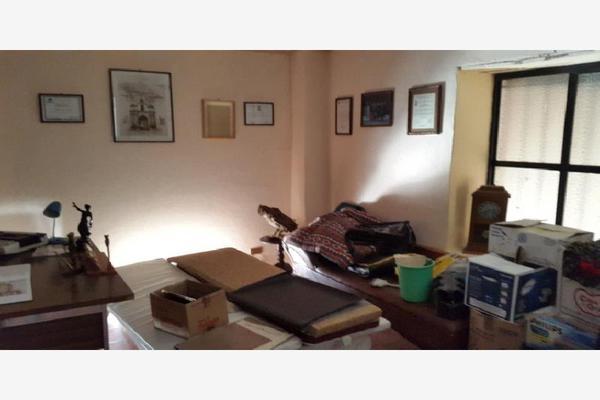 Foto de local en venta en s/n , victoria de durango centro, durango, durango, 19140909 No. 09