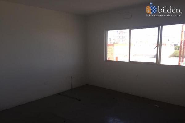 Foto de oficina en renta en s/n , victoria de durango centro, durango, durango, 0 No. 03