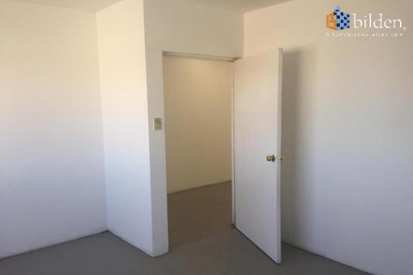 Foto de oficina en renta en s/n , victoria de durango centro, durango, durango, 0 No. 06