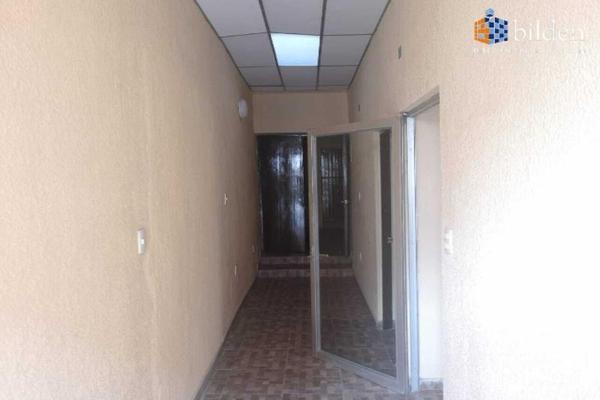 Foto de oficina en renta en s/n , victoria de durango centro, durango, durango, 0 No. 02