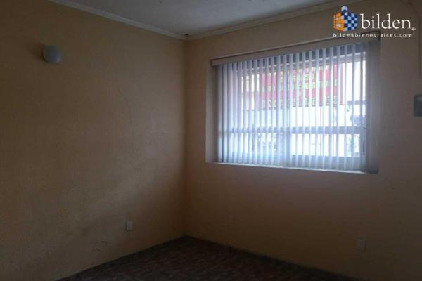 Foto de oficina en renta en s/n , victoria de durango centro, durango, durango, 0 No. 04
