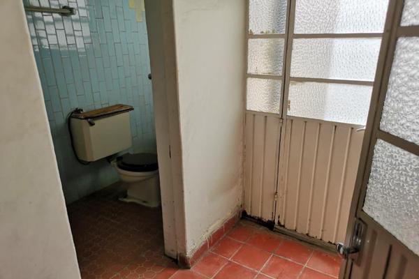 Foto de oficina en renta en sn , victoria de durango centro, durango, durango, 0 No. 15
