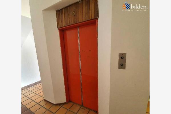 Foto de oficina en renta en s/n , victoria de durango centro, durango, durango, 0 No. 05