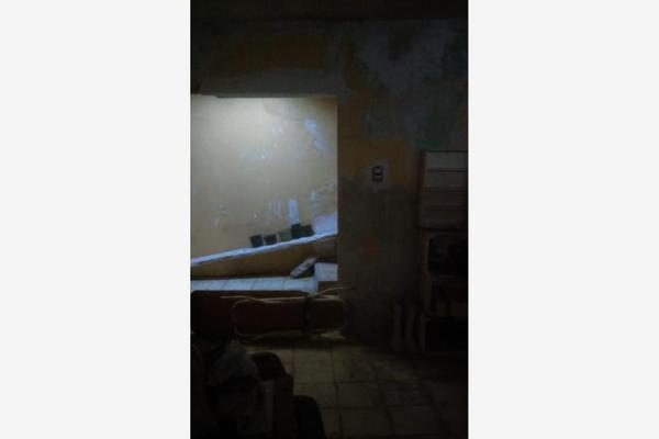 Foto de terreno habitacional en venta en sn , victoria de durango centro, durango, durango, 0 No. 13