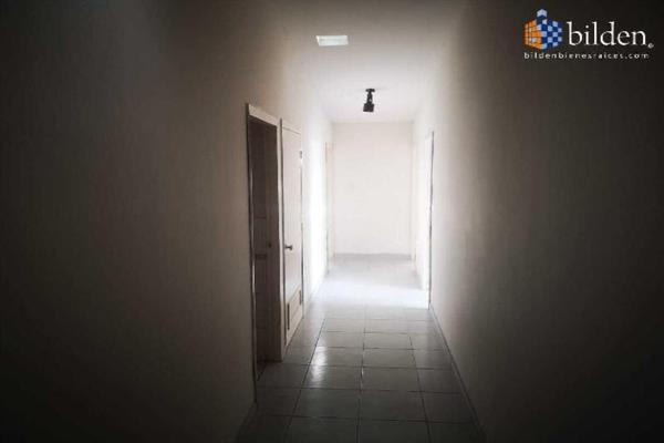 Foto de oficina en renta en s/n , victoria de durango centro, durango, durango, 0 No. 15