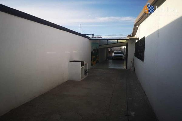 Foto de oficina en renta en s/n , victoria de durango centro, durango, durango, 0 No. 16