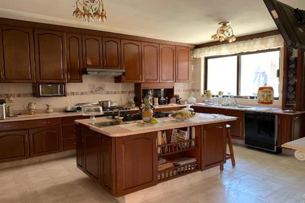 Foto de casa en venta en s/n , victoria de durango centro, durango, durango, 9958518 No. 01