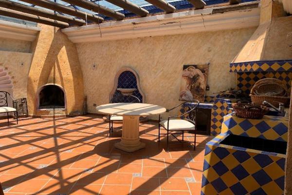 Foto de casa en venta en s/n , victoria de durango centro, durango, durango, 9958518 No. 02