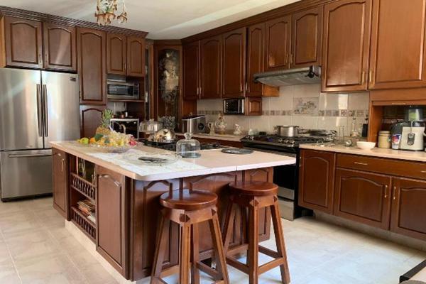 Foto de casa en venta en s/n , victoria de durango centro, durango, durango, 9958518 No. 03