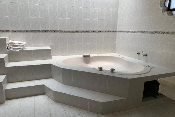Foto de casa en venta en s/n , victoria de durango centro, durango, durango, 9958518 No. 04