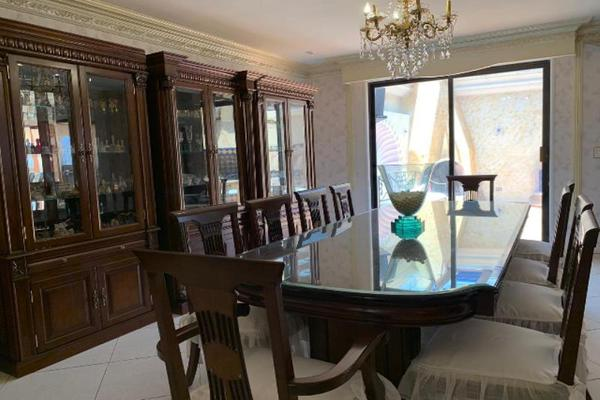 Foto de casa en venta en s/n , victoria de durango centro, durango, durango, 9958518 No. 05