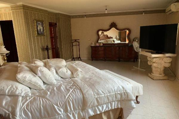 Foto de casa en venta en s/n , victoria de durango centro, durango, durango, 9958518 No. 06