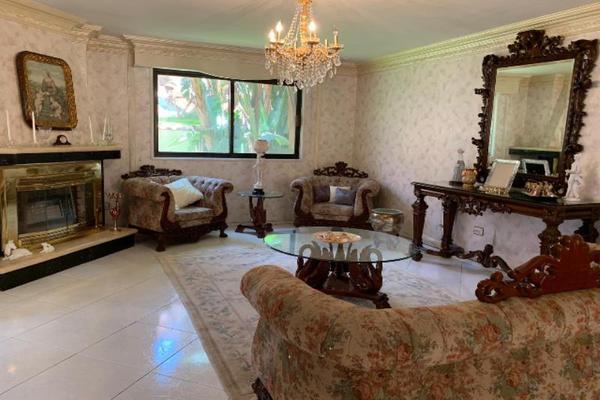 Foto de casa en venta en s/n , victoria de durango centro, durango, durango, 9958518 No. 07