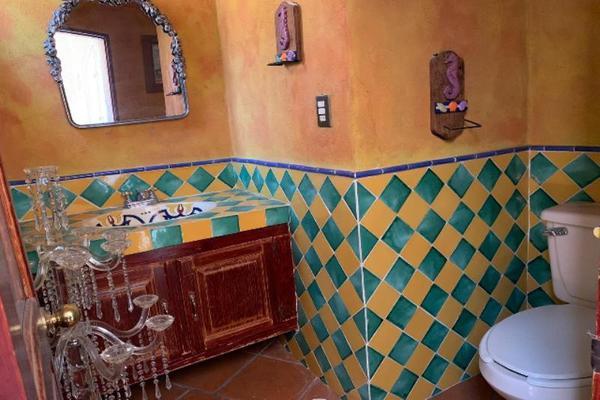 Foto de casa en venta en s/n , victoria de durango centro, durango, durango, 9958518 No. 08