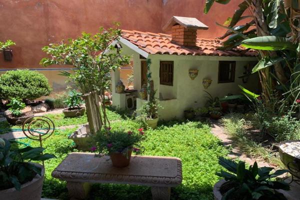 Foto de casa en venta en s/n , victoria de durango centro, durango, durango, 9958518 No. 10
