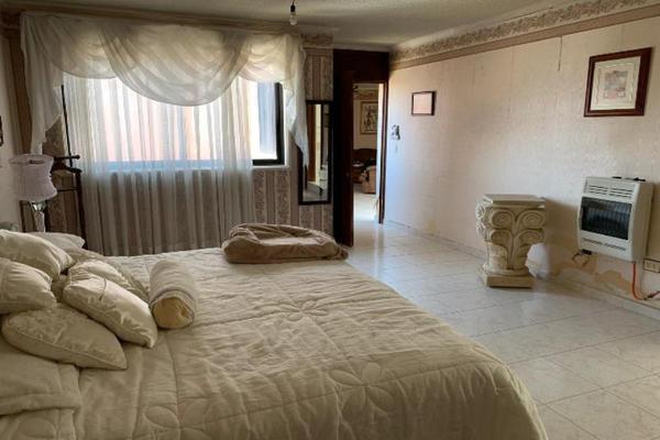 Foto de casa en venta en s/n , victoria de durango centro, durango, durango, 9958518 No. 11