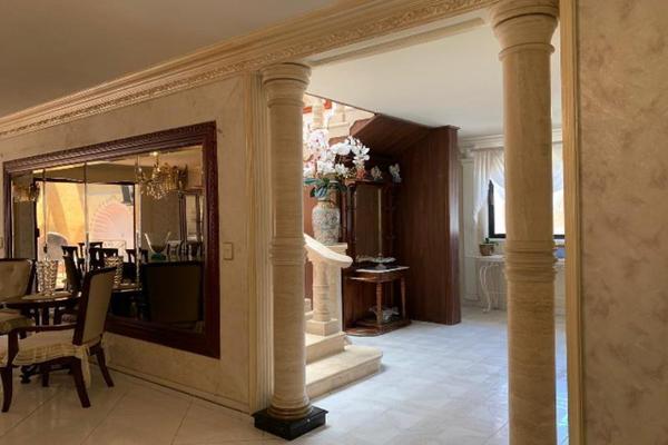 Foto de casa en venta en s/n , victoria de durango centro, durango, durango, 9958518 No. 12