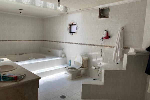 Foto de casa en venta en s/n , victoria de durango centro, durango, durango, 9958518 No. 13