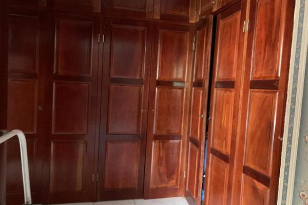 Foto de casa en venta en s/n , victoria de durango centro, durango, durango, 9958518 No. 14