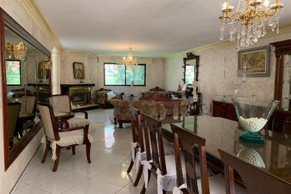 Foto de casa en venta en s/n , victoria de durango centro, durango, durango, 9958518 No. 15