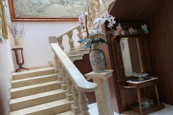 Foto de casa en venta en s/n , victoria de durango centro, durango, durango, 9958518 No. 16