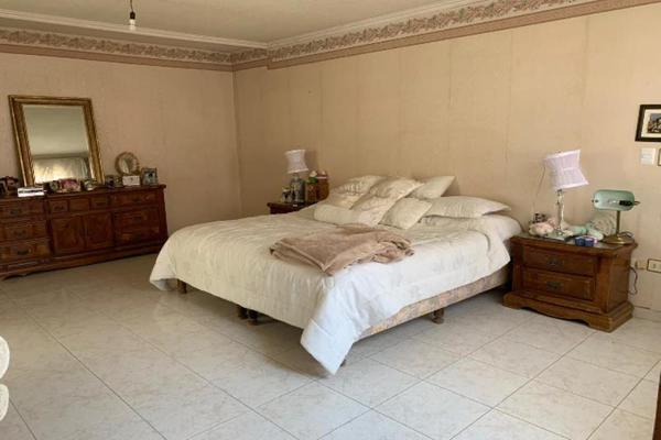 Foto de casa en venta en s/n , victoria de durango centro, durango, durango, 9958518 No. 17