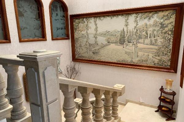 Foto de casa en venta en s/n , victoria de durango centro, durango, durango, 9958518 No. 18