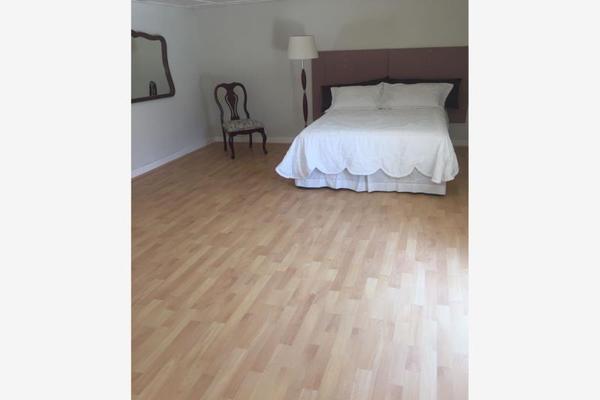 Foto de casa en venta en s/n , victoria de durango centro, durango, durango, 9982647 No. 06