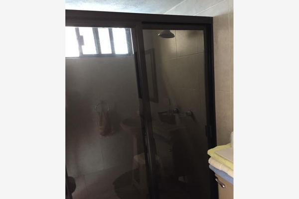 Foto de casa en venta en s/n , victoria de durango centro, durango, durango, 9982647 No. 08