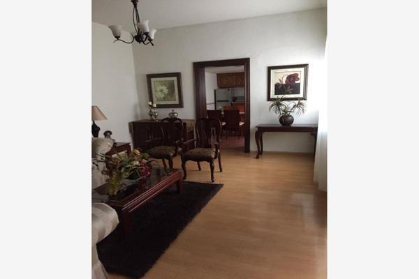 Foto de casa en venta en s/n , victoria de durango centro, durango, durango, 9982647 No. 09