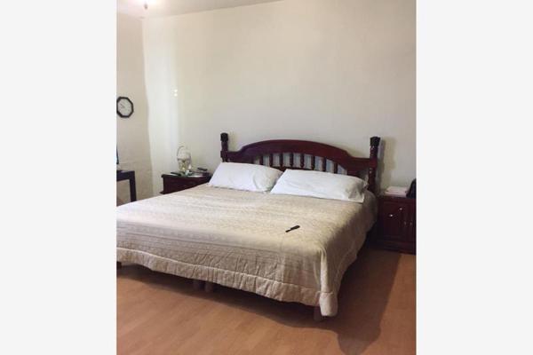 Foto de casa en venta en s/n , victoria de durango centro, durango, durango, 9982647 No. 11