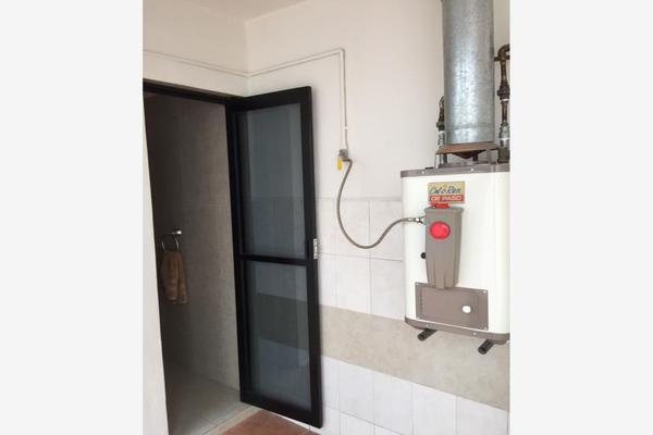Foto de casa en venta en s/n , victoria de durango centro, durango, durango, 9982647 No. 12
