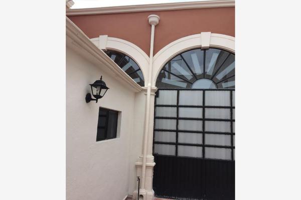 Foto de casa en venta en s/n , victoria de durango centro, durango, durango, 9982647 No. 15
