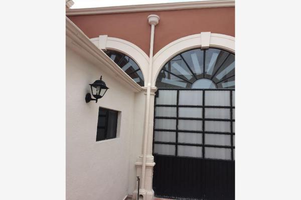 Foto de casa en venta en s/n , victoria de durango centro, durango, durango, 9982745 No. 02