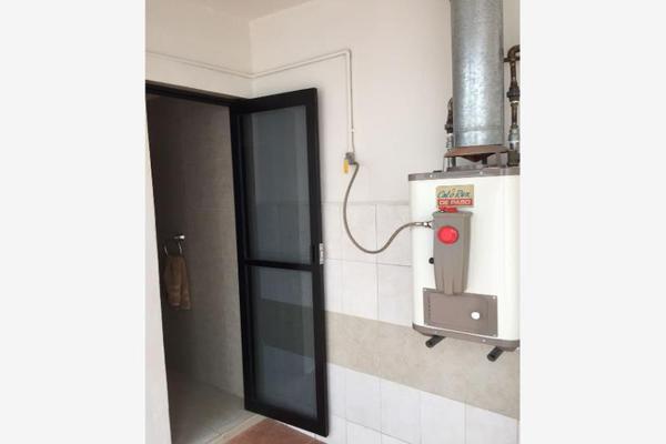 Foto de casa en venta en s/n , victoria de durango centro, durango, durango, 9982745 No. 03