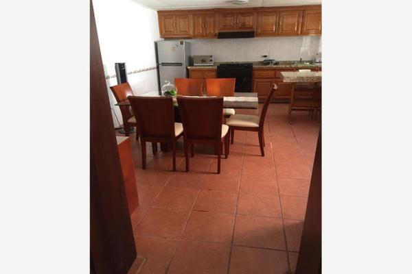 Foto de casa en venta en s/n , victoria de durango centro, durango, durango, 9982745 No. 04