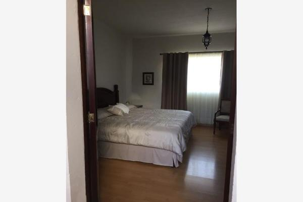 Foto de casa en venta en s/n , victoria de durango centro, durango, durango, 9982745 No. 06