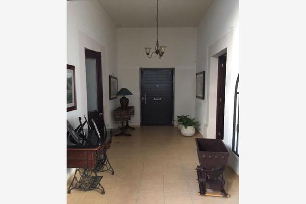 Foto de casa en venta en s/n , victoria de durango centro, durango, durango, 9982745 No. 07