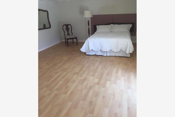 Foto de casa en venta en s/n , victoria de durango centro, durango, durango, 9982745 No. 08