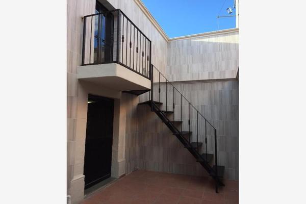 Foto de casa en venta en s/n , victoria de durango centro, durango, durango, 9982745 No. 11